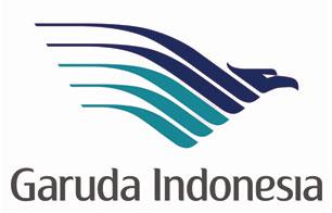 Contoh Perusahaan Berbentuk Firma Di Indonesia Kabar Blok
